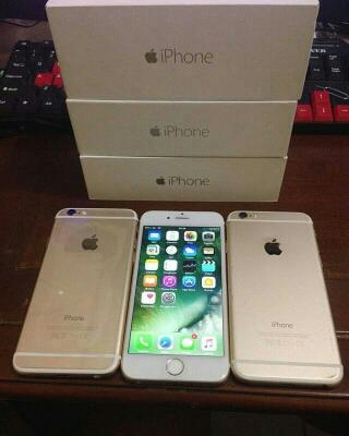 jual iphone hrga diskon pin: D7DF3ACF NO. WA:085342261239