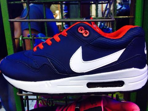 Nike Airmax one for men