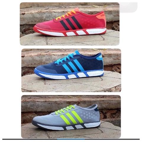 Adidas casual for men