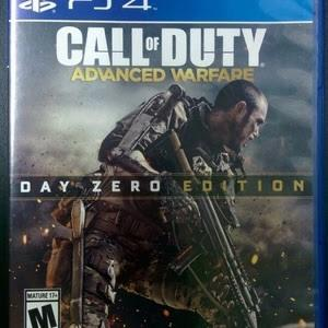 jual call of duty aw
