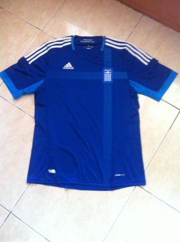 jual jersey yunani away 2012 original