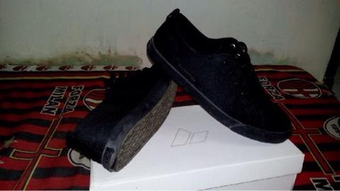 Macbeth Matthew original BU