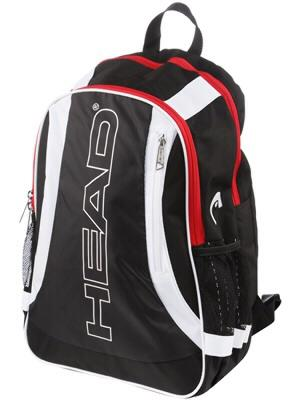 Tas Tenis Backpack Head Elite