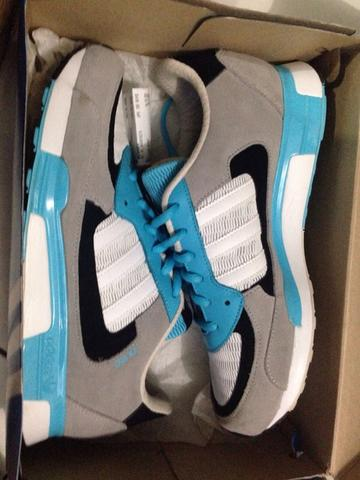 WTT/WTS | Adidas ZX 850/ZX850 Original, super Mint Condition
