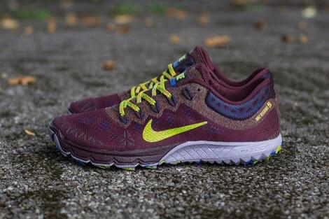 [This's] Nike Zoom Terra Kiger 2, Trail Run, Cheap!