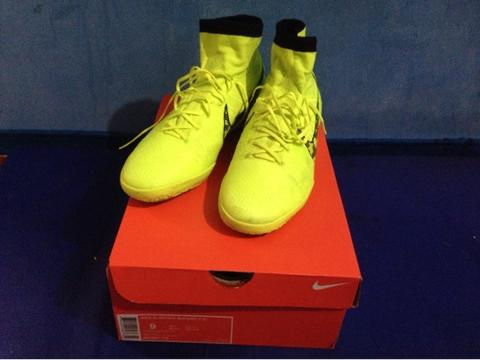 Jual Nike Elastico Superfly IC Original