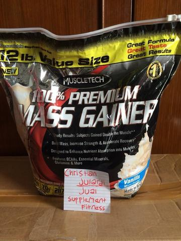 Whey Fatburn Amino Bcaa Gainer Supplement
