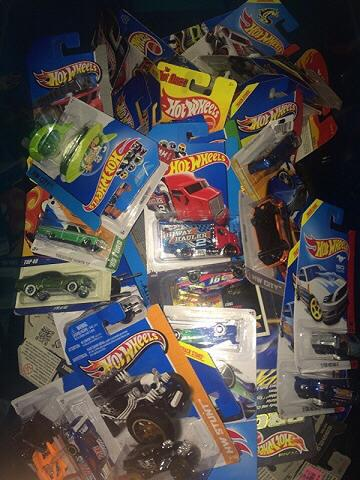 HW / Hotwheels / Hotwheel / Hot wheels / Hot Wheel
