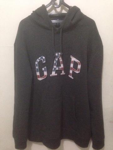 Sweater GAP Original made in Cambodia size L