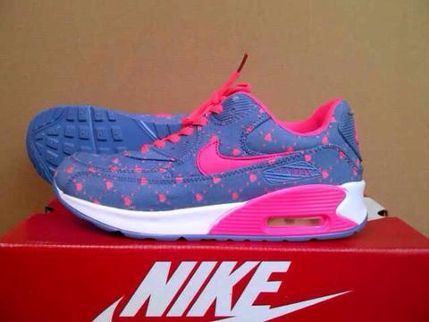 Nike Air Max 90 Love For Woman
