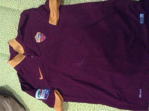 jual jersey original as roma chelsea