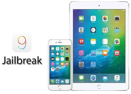 Jailbreak Ipad Air 2