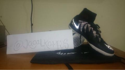 Nike MercurialX Proximo IC ORIGINAL