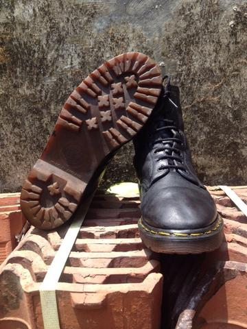 Dr martens 1460 army Sole 7uk dr.martens bandung