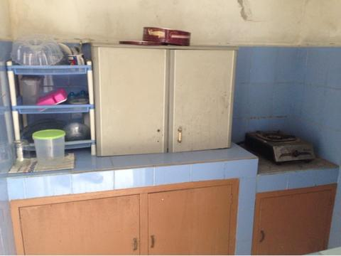 Sewa Kost Wanita Murah Meriah di Cibubur