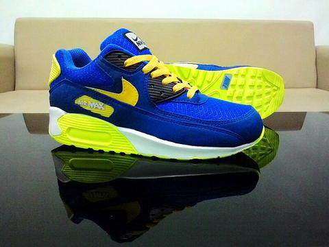 Terjual PROMO!! Sepatu Nike Airmax 90 For Man   Supplier Sepatu ... 38345c7019