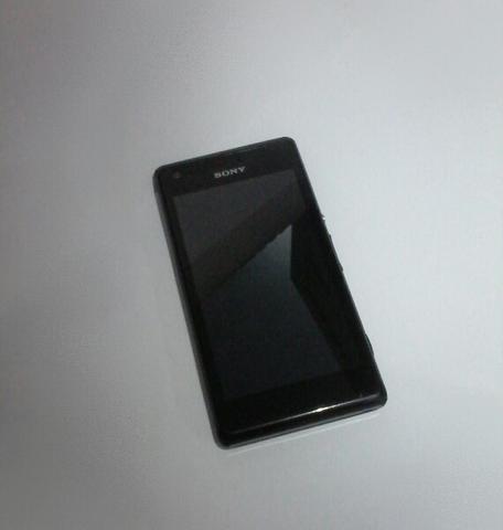 [WTS] JUAL MURAH SONY Xperia M Dual C2005