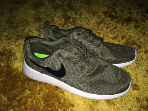 739d90206c17 ... wholesale jual sepatu nike roshe run muraahh d7361 da89e