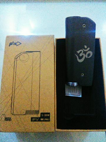 Ipv Mini 30w - Bandung