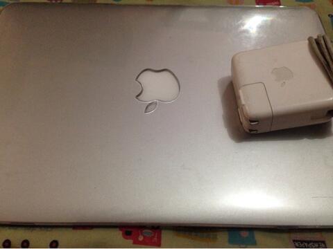"""macbook air mid 2012 13"""""""