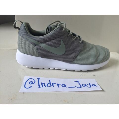 @indrra_jaya   Nike Rosherun Original BNIB
