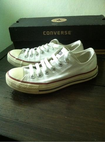 Original Converse All Star Size 38