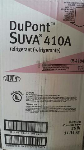 Jual Freon R22 R134a R410a R404a R407c