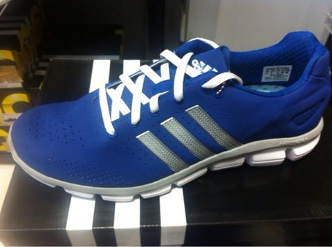 ADIDAS CC RIDE (Running Shoes), Original