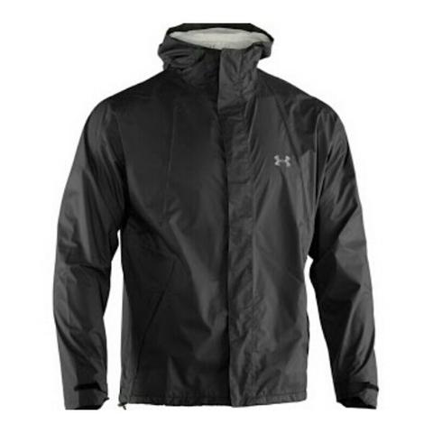 Original Under Armour StormFront Jacket