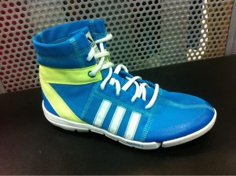 ADIDAS KAYLEY WOMEN, Original !!