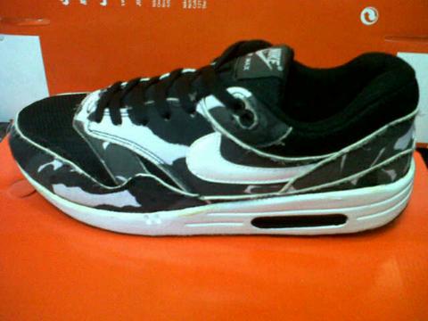 Terjual sepatu nike airmax murah surabaya ( air max )  85edf6677e