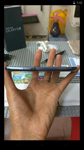 Samsung Galaxy S 3 (SGS3 - I9300) murah bangetttt!!!