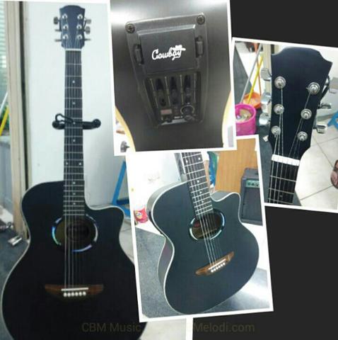 Yamaha APX 500, Samick, Capo,Tuner,Ukulele,Gitar,Bass,Senar