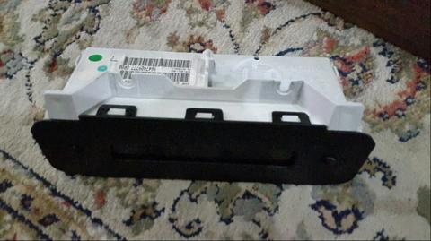 parts peugeot pug 206 monitor dan wiper belakang