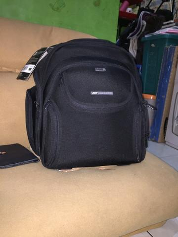 udg backpack laptop