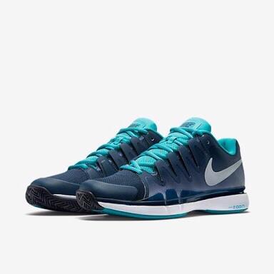 Terjual Sepatu Tennis Nike Zoom Vapor 9.5 Midnigt Navy  c2cf221a7b
