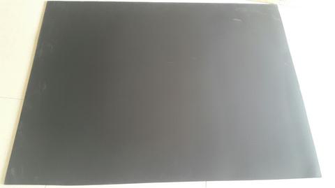 Pembungkus Pipa Lembaran Superlon Sheet Insulation