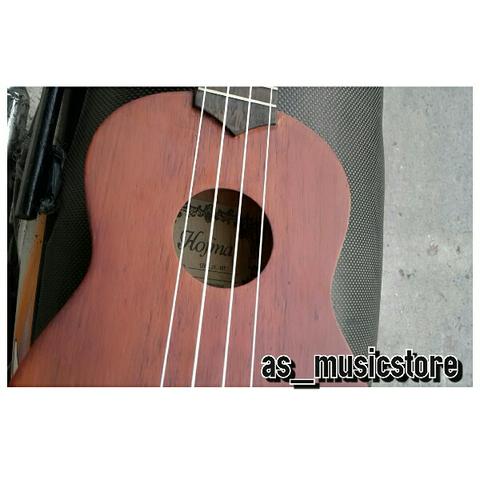 Gitar Ukulele Hofma