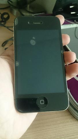 Iphone 4 CDMA 32 GB Black