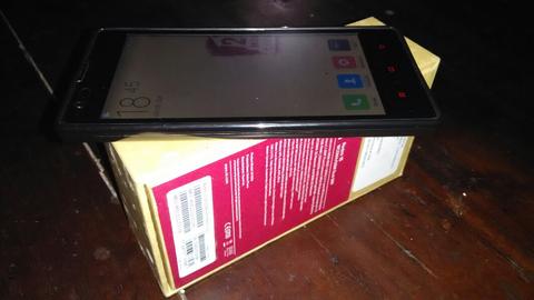 Jual Xiaomi Redmi 1S (mulus gan)