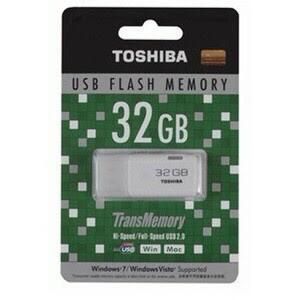flash disk toshiba / flashdisk toshiba