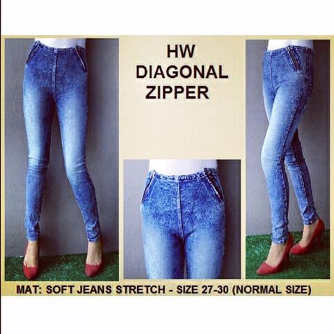 jeans murah grosiran
