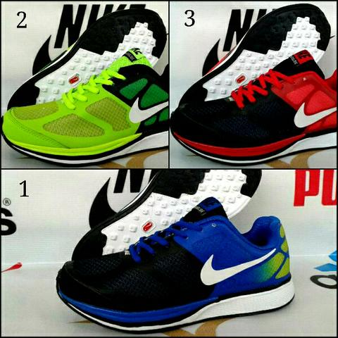 Terjual Sepatu Nike Free Man Running Sport Surabaya Nike  9a8005a38a