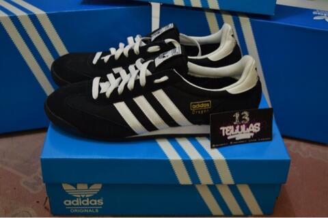 WTS Adidas DRAGON/SL 72/City Racer/ZX 700 originals item ! 100% original