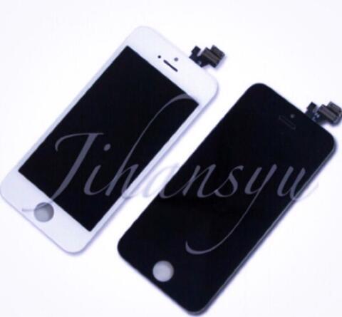 LCD IPHONE 5 dan IPHONE 5s original