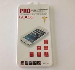 Tempered Glass, screen protector, anti gores MURAH POLLLL