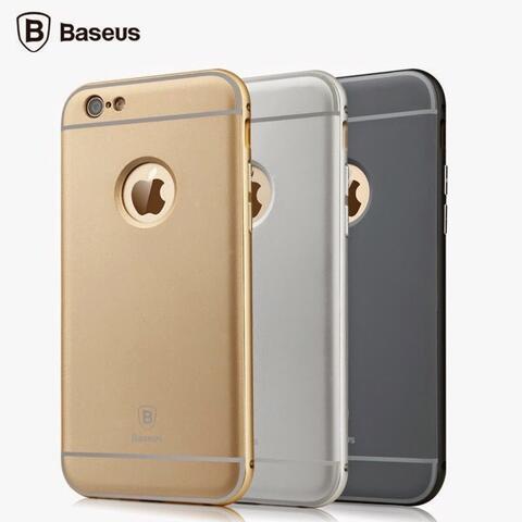 Baseus Fusion Classic iPhone6