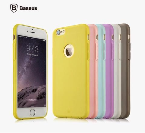 Baseus Misu Case iPhone6