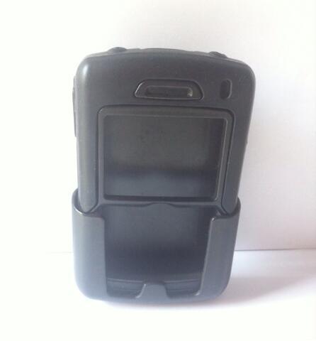 Otterbox BB blackberry Huron 8830