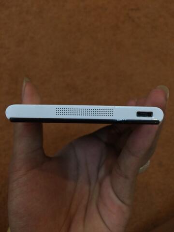 Sell Xiaomi Mi 3 Bisa Tt